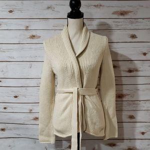 Gap Sweater - Size Medium